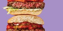 Impossibleburgers