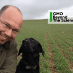 A UK Farmer's Perspective: What are the Consequences for Sustainability and the Public When Biotechnology Innovations are Withheld?