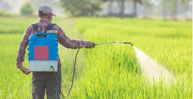 Pesticide234325235