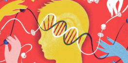 Who will CRISPR benefit? How to prevent this life-saving technology from creating gender and geographical disparities