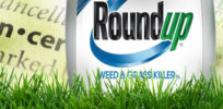 roundup cancer 127676523