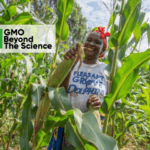 Kenyan Farmer: On Cusp of a Biotech Revolution, Africa Faces Resistance from Europe and Anti-GMO Activists