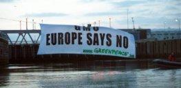 greenpeace europe 3335858686