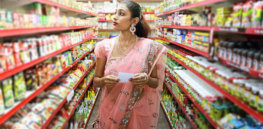 india shopper