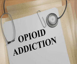 opioid addiction 7 30 2