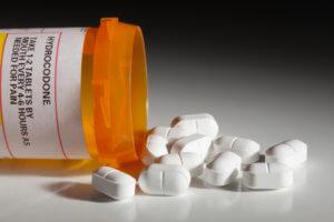 opioid 7 30 18 2