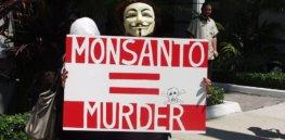 gmo activist1277654333