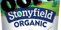 Viewpoint: Stonyfield Organic enlisted 'rapid response team' of academics to 'scare people' about GMOs