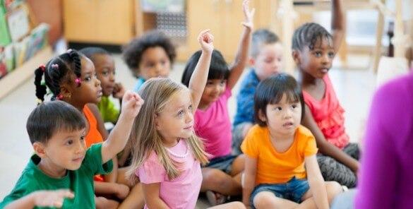 7 preschool-585x296