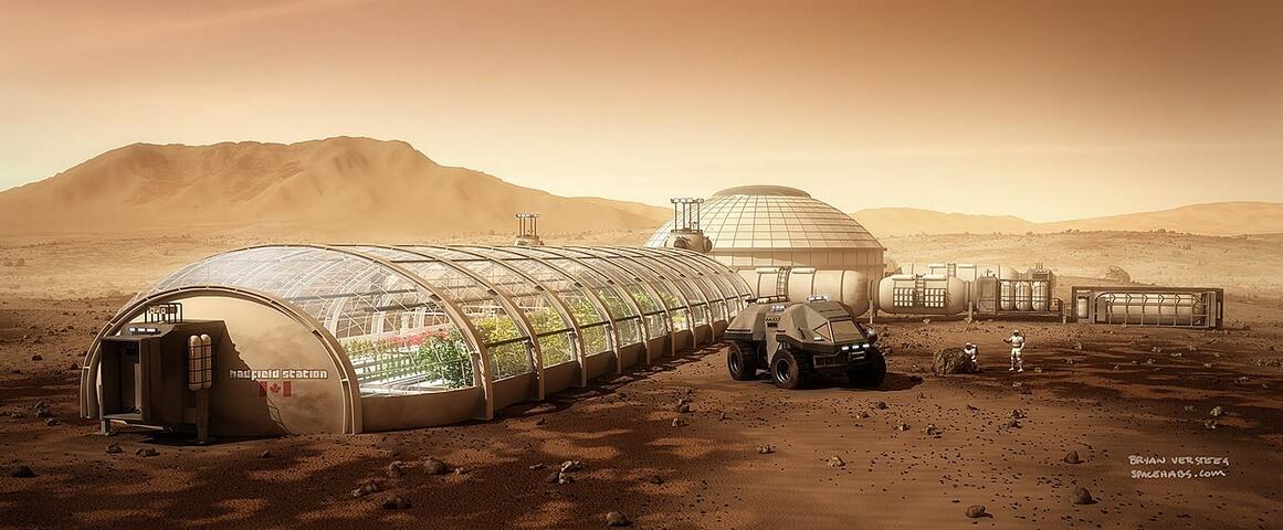 8-13-2018 Mars-House