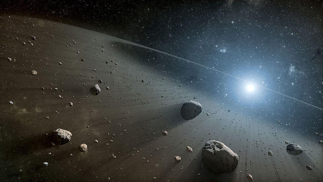 8-22-2018 cc_asteroid_16x9