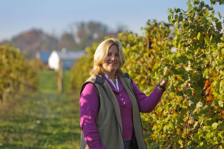 Farming mom: 'Organic methods made our farm's environmental impact worse'