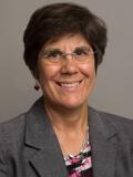 Ruth MacDonald x