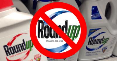 ban_stop_roundup33334567