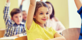 Could studies on gene differences lead teachers to unfairly favor 'more educatable' students?