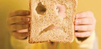Celiac disease: What's behind the surge in diagnoses?