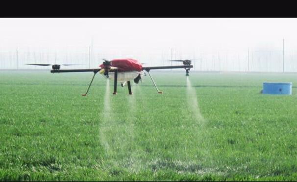 dronespray33446777