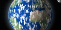 earth 8 13 18 1