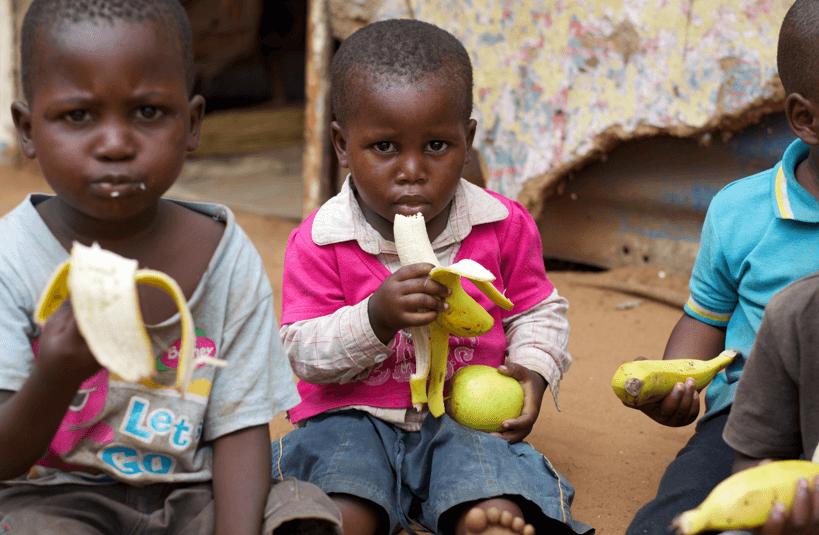 foodafrica