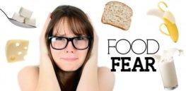 foodfear-7022266