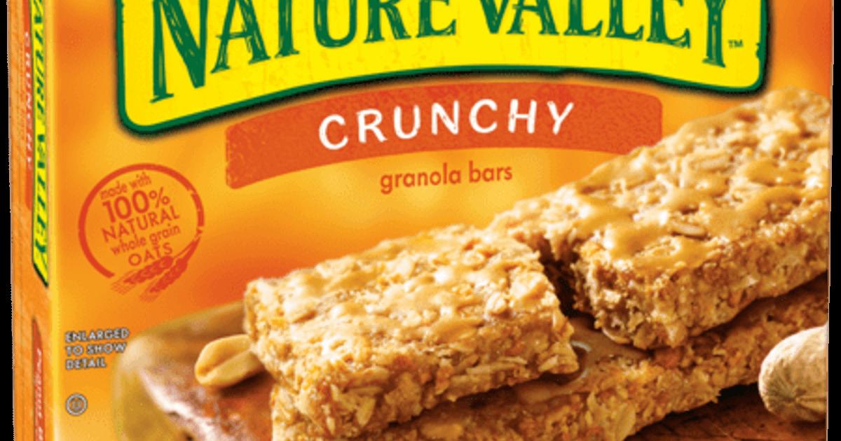 naturevalley-crunchybar-peanutbutter6667