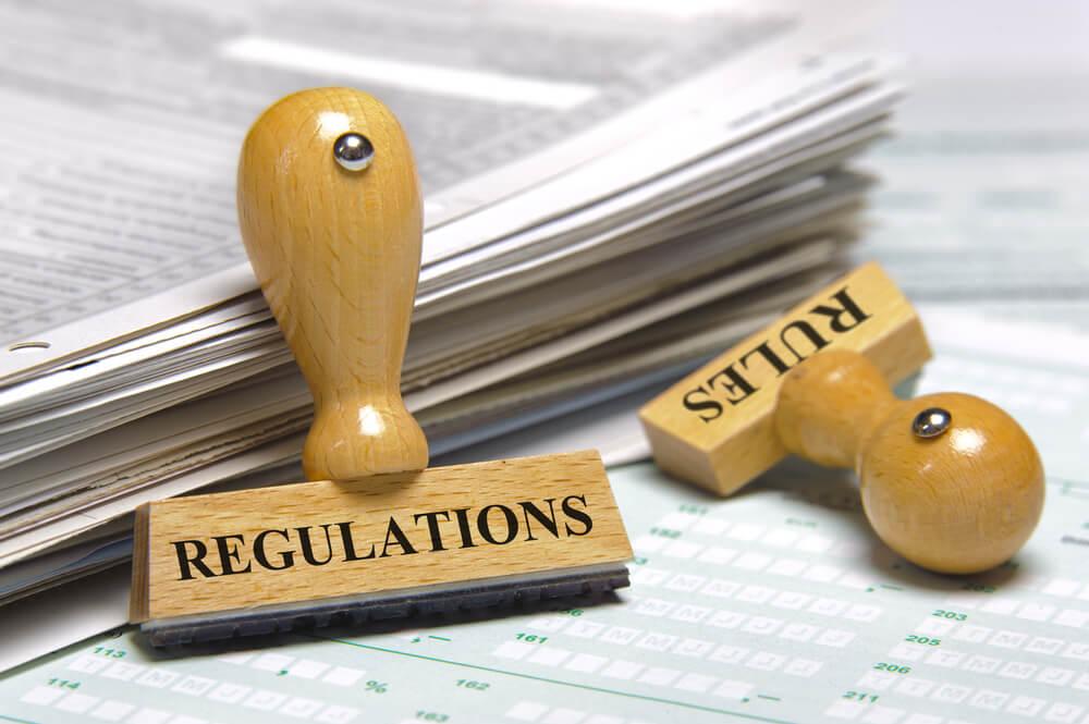 regulation222