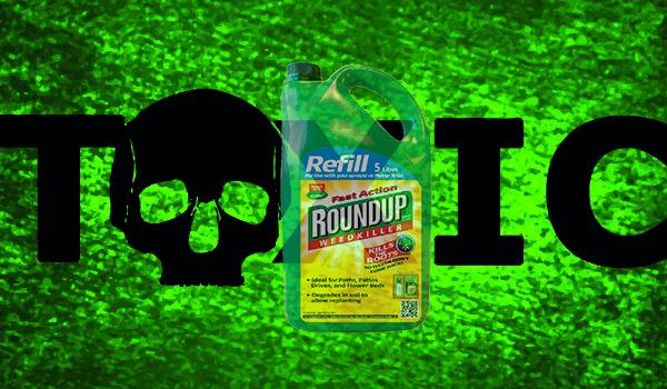 toxic_roundup_734