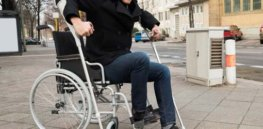 What are the Chances of Recovering from Paralysis