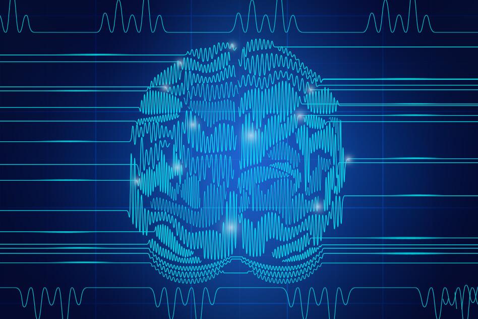MIT Brain Rhythms