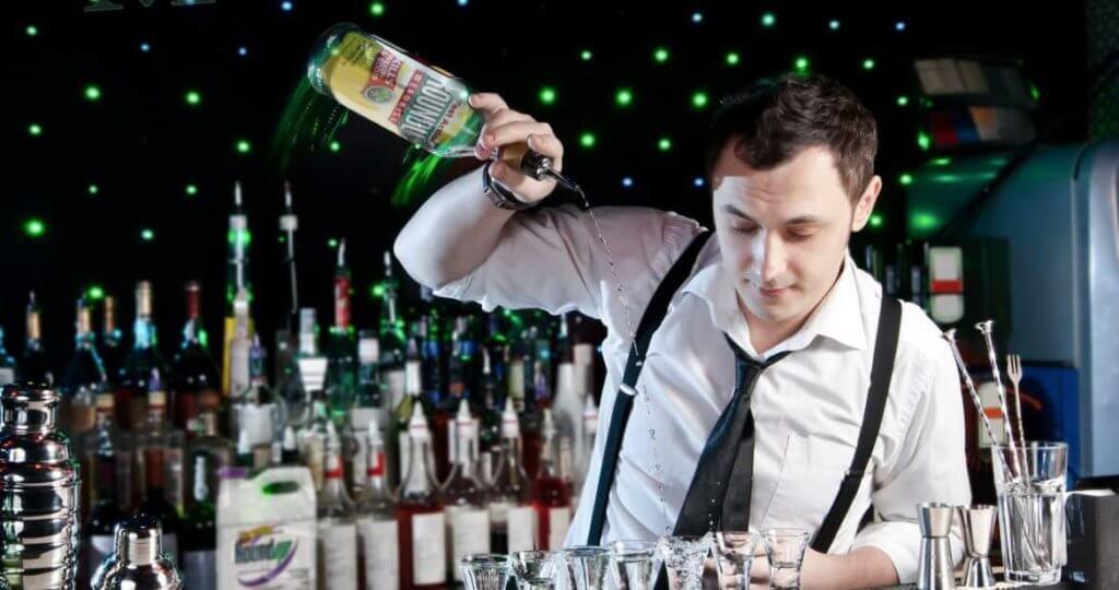 Monsanto cocktail x