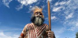 aboriginal 9 10 18 12