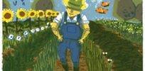agroecology x x