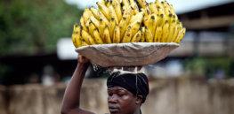 bananas 9 21 18