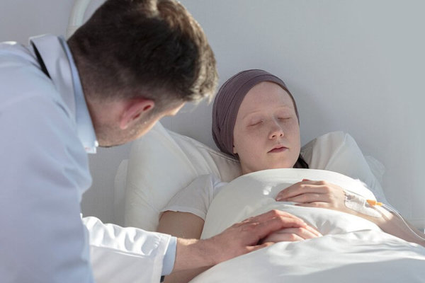 cancer 9 21 18 1