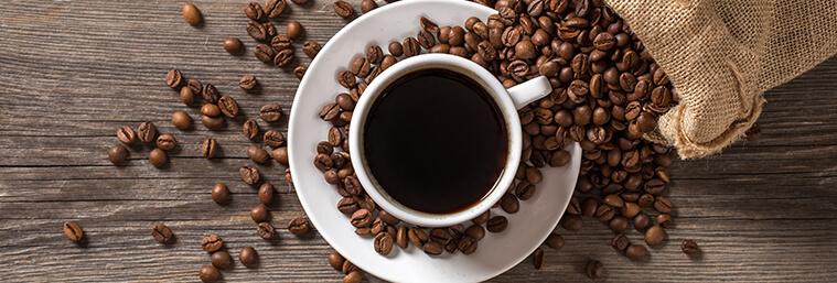 coffee 9 11 18