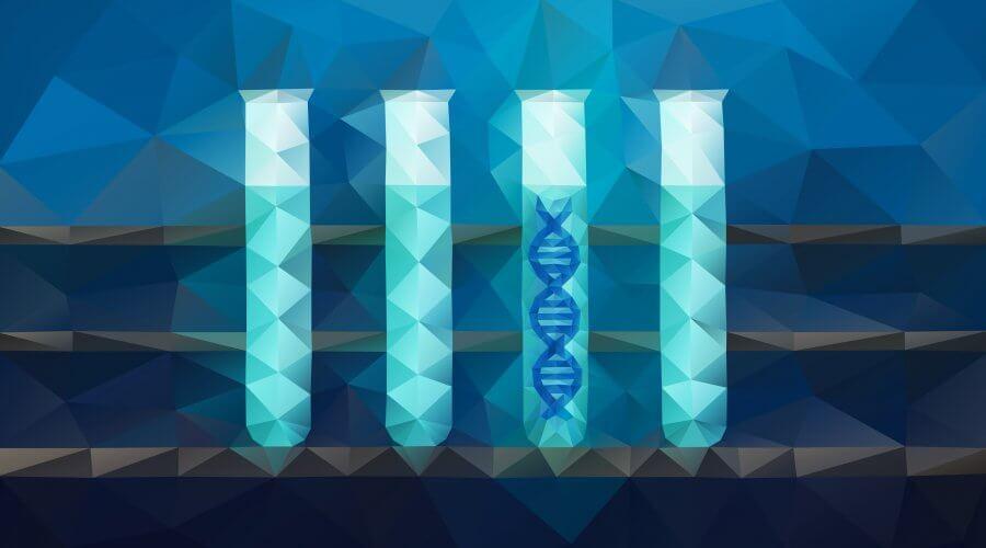 genetic 9 29 18 1