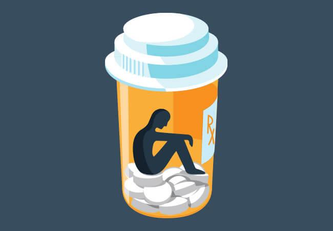 opioid 9 12 18