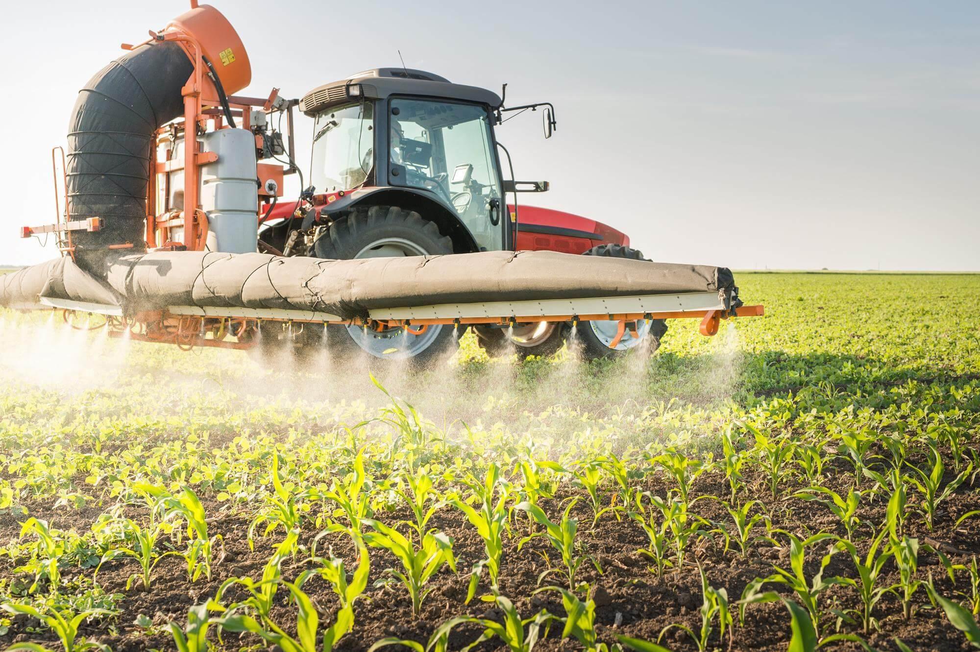pesticide 9 6 18