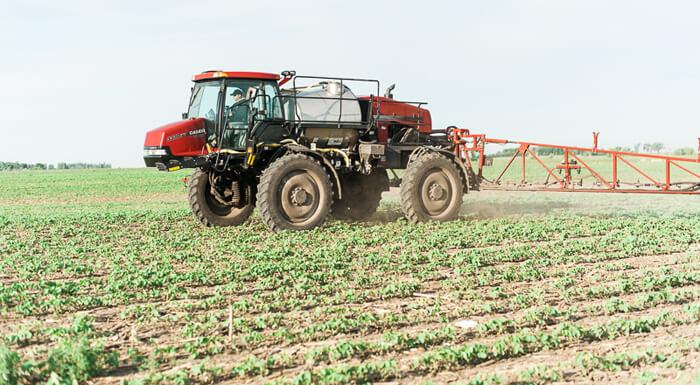 pesticides 9 25 18 2