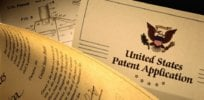 cannabis patents the x