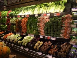 px Whole Foods Market Richmond