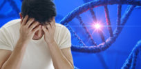 Erectile dysfunction? If you carry this gene, you have a 26% increased risk