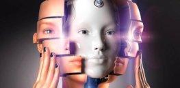 Artificial intelligence bias: Amazon shut down AI recruiter engine that 'penalized women'