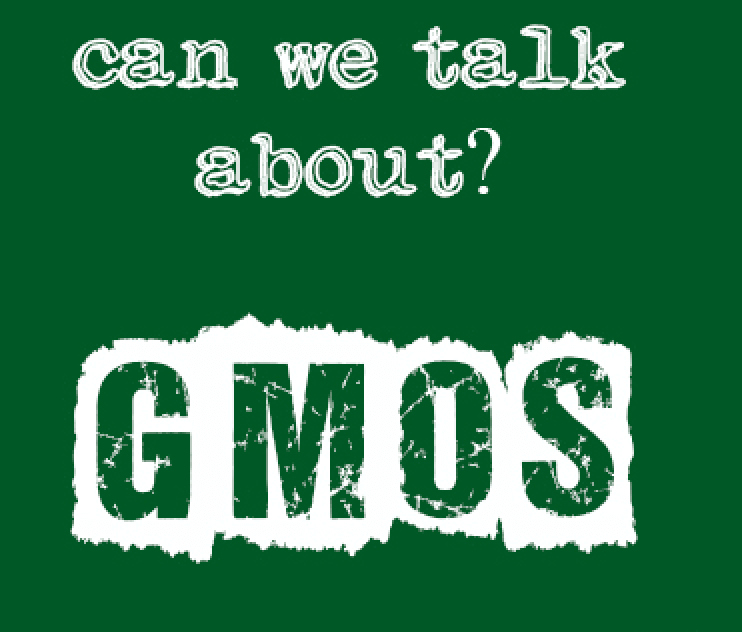 How to change the minds of GMO skeptics