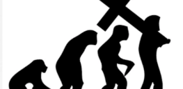 DNA of God: Did humans evolve a need for religion?