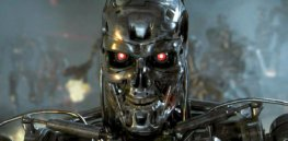 'Autonomous weapons' based on artificial intelligence could change warfare—and why that's worrisome