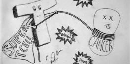 cartoon 10 24 18