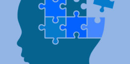 Mystery of the mind: How autism got its start in the developing brain