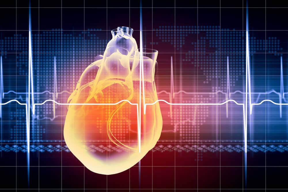 heart 10 16 17