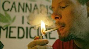 marijuana 10 31 18